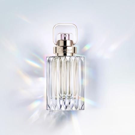 Cartier Carat Parfum 1