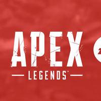 Por fin llega la temporada 2 de Apex Legends: el nuevo contenido se presentará el 8 y 9 de junio durante el E3