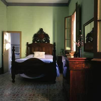 En venta el lugar donde Miró pintó La Masia
