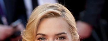 Kate Winslet explica cómo superó el bullying que sufrió a causa de su peso: «Tienes que ser indestructible»