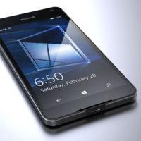 La presentación del Lumia 650 vendrá con el inicio del mes de febrero, según Windows Central