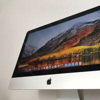 Sorpresa: la industria del ordenador deja de decrecer y en parte es gracias a Apple