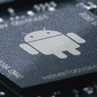 Google quiere lanzar sus propios procesadores para Android
