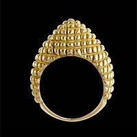 Colección de joyas de Sybilla