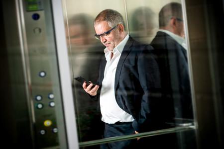 Lleida.net: la aventura de un grupo de radioaficionados que pasaron del BBS a facturar 13 millones de euros con los SMS y la certificación electrónica