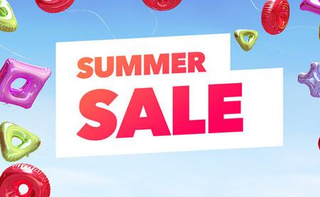 Aquí tienes las mejores ofertas de verano en PS4, PS3 y PS Vita
