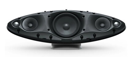 Bowers Wilkins Midnight Grey Product1 Compressed 0