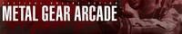 'Metal Gear Arcade', primera imagen [E3 2009]