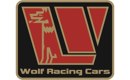 Los coches de competición más bellos de la historia: Wolf