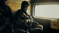 'Find Makarov', la película no oficial sobre 'Modern Warfare' que se ocultaba tras la cuenta atrás