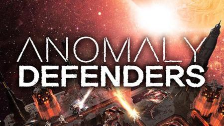 Anomaly Defenders para Android, ya disponible la entrega final esta saga de defensa de torres