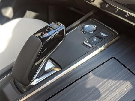 Peugeot Electrico Hibrido 22
