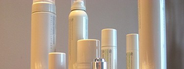 Diferencias entre un cosmético Bio, Eco o Natural: cómo diferenciarlo