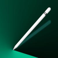 El Apple Pencil es el mejor amigo de un artista y estudiante con iPad: de oferta por 20 euros menos, su segundo precio más bajo
