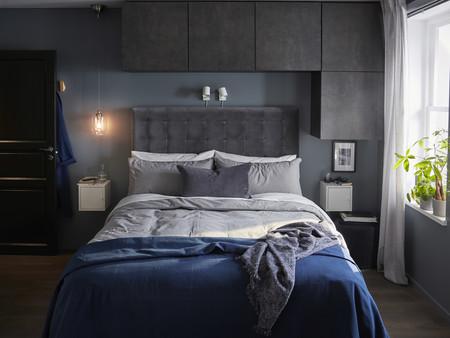 Ikea Diseno Democratico 2020 Ph162591 Dormitorio