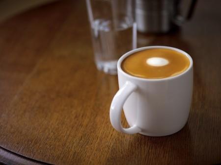 Flat White, así es el café favorito de Starbucks para el otoño