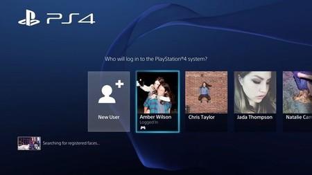 Dos vídeos con todo lo que necesitamos saber de la interfaz de PS4