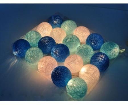 guirnalda-luces