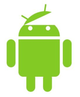 Asus le pone Android a los robots