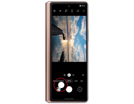 Samsung Galaxy Z Fold 2 06 Int Cam