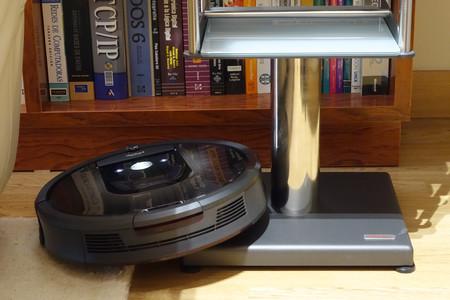 Roomba980ia2