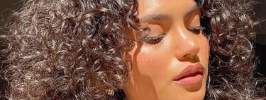 Pautas y productos para el método curly para empezar en septiembre y recuperar el rizo después del verano