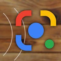 Google Lens es ahora más potente: portapapeles compartido con el ordenador y más novedades