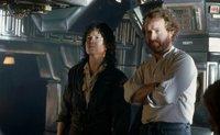 'Prometheus', el verdadero regreso de Ridley Scott a la ciencia-ficción