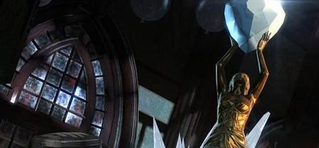 Batman: Arkham Origins tendrá un DLC con historia