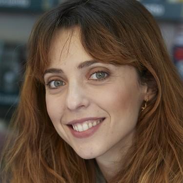 Leticia Dolera explica largo y tendido su versión de lo sucedido con el despido de una actriz embarazada
