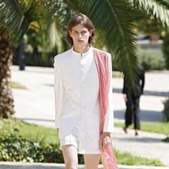 Foto 10 de 17 de la galería mans-concept-spring-summer-2021 en Trendencias Hombre