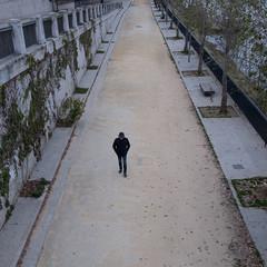 Foto 16 de 20 de la galería fujifilm-x-e3 en Xataka Foto