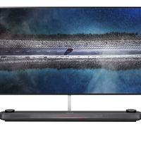 Los televisores de LG serán compatibles con AirPlay 2 y HomeKit, pero por medio de una actualización de software