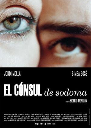 Juan Marsé pone a parir 'El cónsul de Sodoma', el biopic sobre Jaime Gil de Biedma
