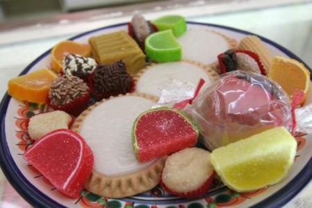 dulces_poblanos.jpg