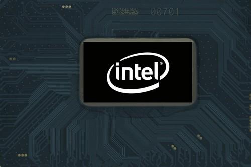 El futuro de Intel pasa por tarjetas gráficas discretas, y Apple está atenta