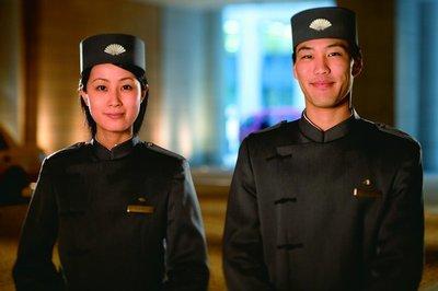 Descubre los secretos mejor guardados de cada ciudad con la nueva aplicación de Mandarin Oriental