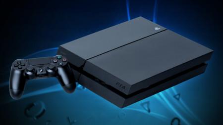 Anunciado un pack de PS4 de 1TB con cinco juegos remasterizados por 399,95 euros
