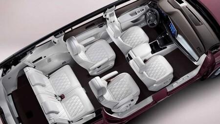 Volkswagen Talagon 2021 8