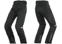 Pantalón de cordura para mujer Scott W's Turn TP