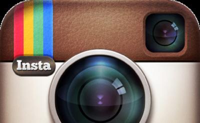 Instagram se suma al club de las aplicaciones con más de 500 millones de descargas