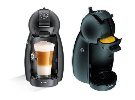 Krups Dolce Gusto Piccolo 2