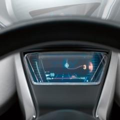 Foto 48 de 92 de la galería bmw-vision-efficientdynamics-2009 en Motorpasión
