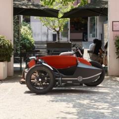 Foto 42 de 42 de la galería yamaha-xv950-yard-build-d-side-por-deus-ex-machina-milano en Motorpasion Moto