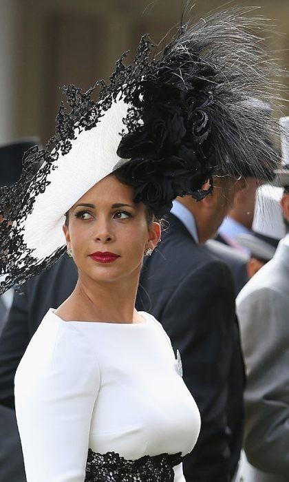 royal-ascot-more.jpg