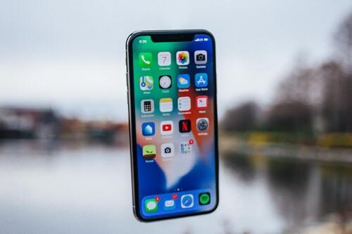 Nada de llamadas sin cobertura: Mark Gurman afirma que la conexión satelital será solo para emergencias y en determinados países