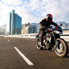 Foto 2 de 38 de la galería triumph-street-triple-r-2020 en Motorpasion Moto