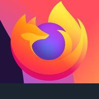 Cómo configurar Firefox para que proteja al máximo tu privacidad