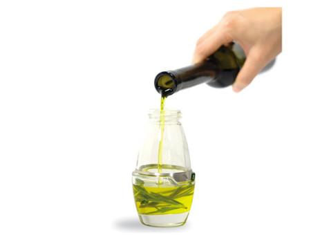 oil mister