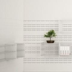 Foto 5 de 7 de la galería hook-un-muro-de-almacenaje-disenado-por-jean-nouvel en Decoesfera